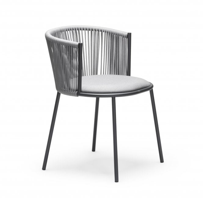 Millie Outdoor Armchair