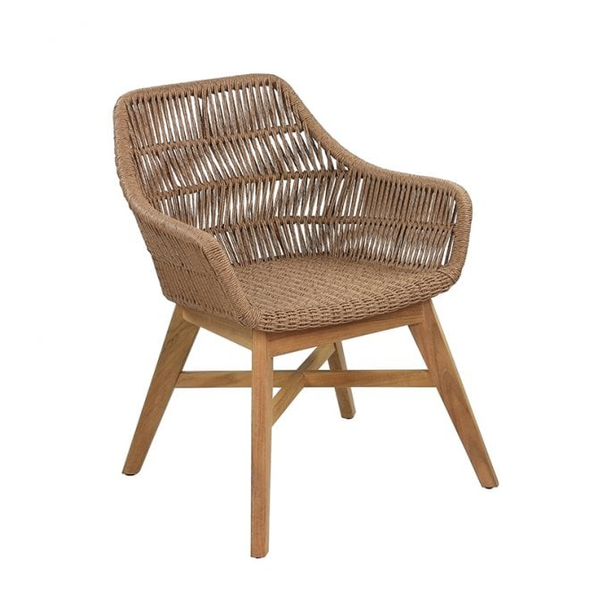 Cebu Outdoor Armchair