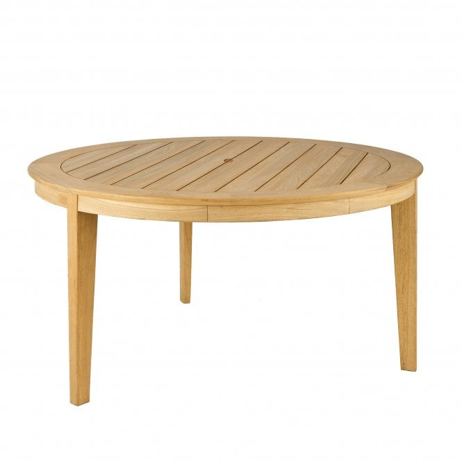 Roble Round Table