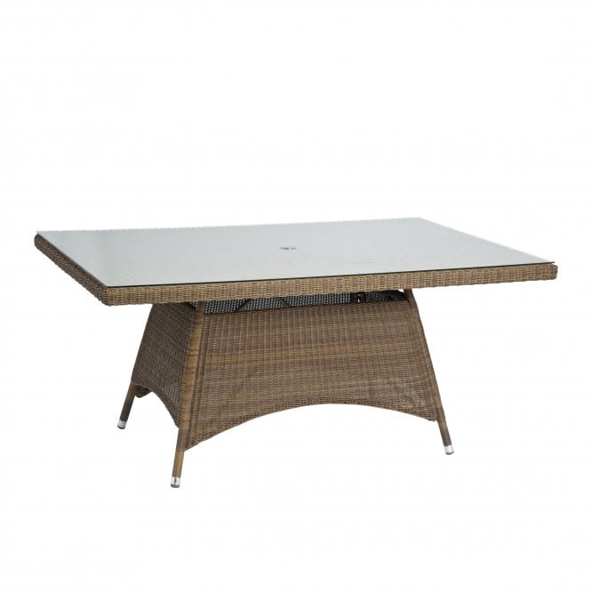 San Marino Rectangular Dining Table