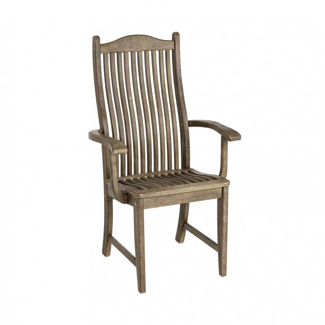 Sherwood Bengal Chair