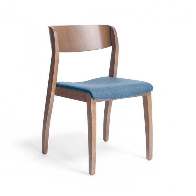 Frida Stacking Side Chair