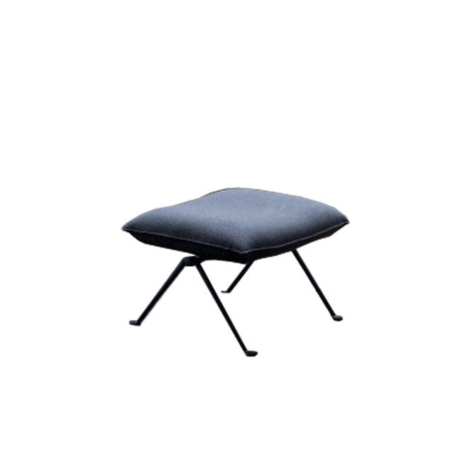 Officina Footstool