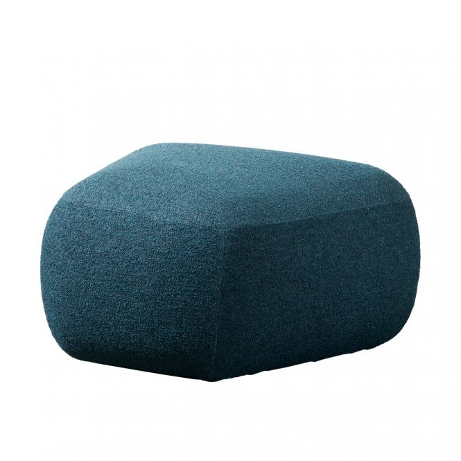 Botera Small Pouf