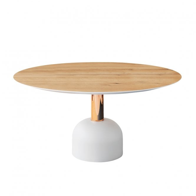 Illo Dining Table
