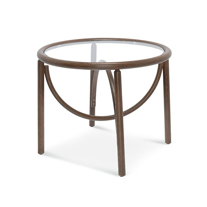 Wilma Coffee Table