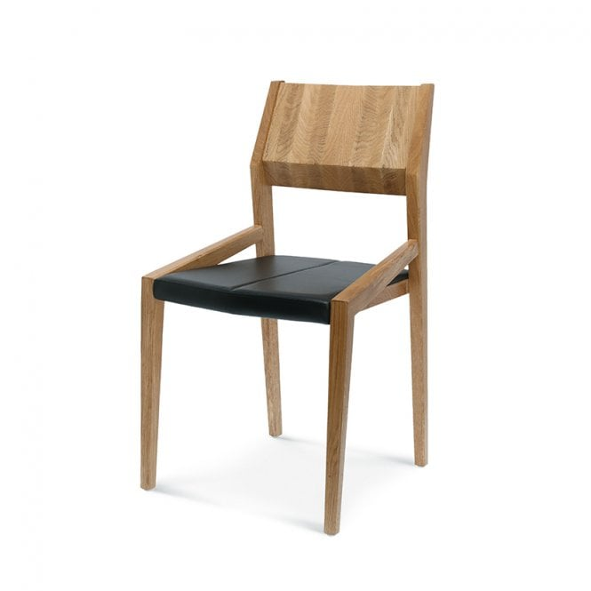 Arcos Side Chair