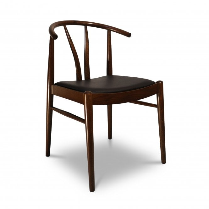 Cervia Side Chair