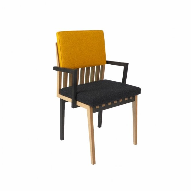 Laengsel Side Chair