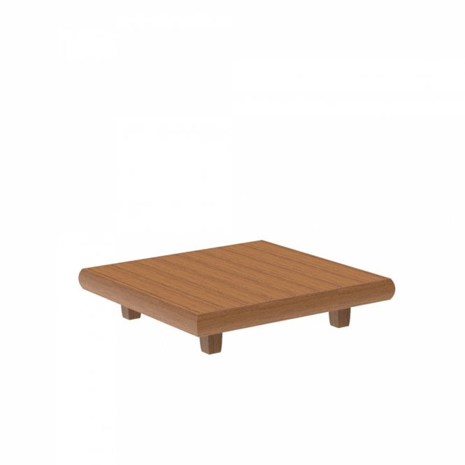 Sorrento Square Coffee Table