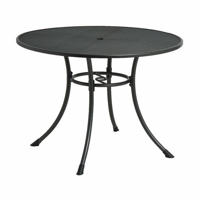 Portofino Round Table