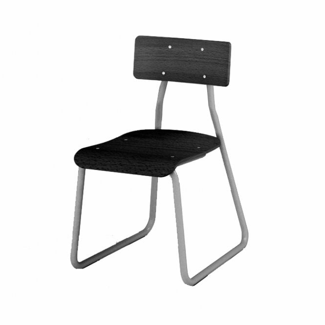 Fixed Side Chair