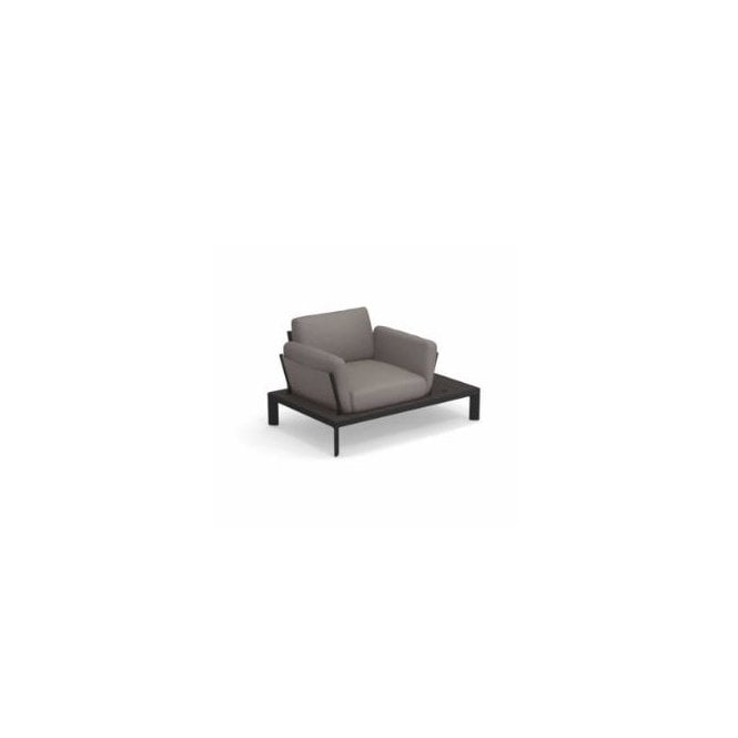 Tami Lounge Chair