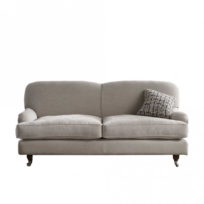 St. George 2 Seater Sofa
