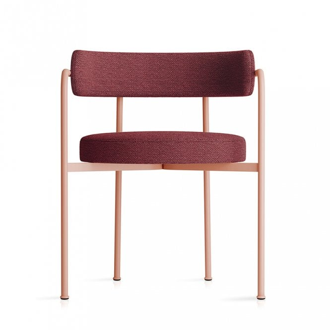 Giotto Armchair
