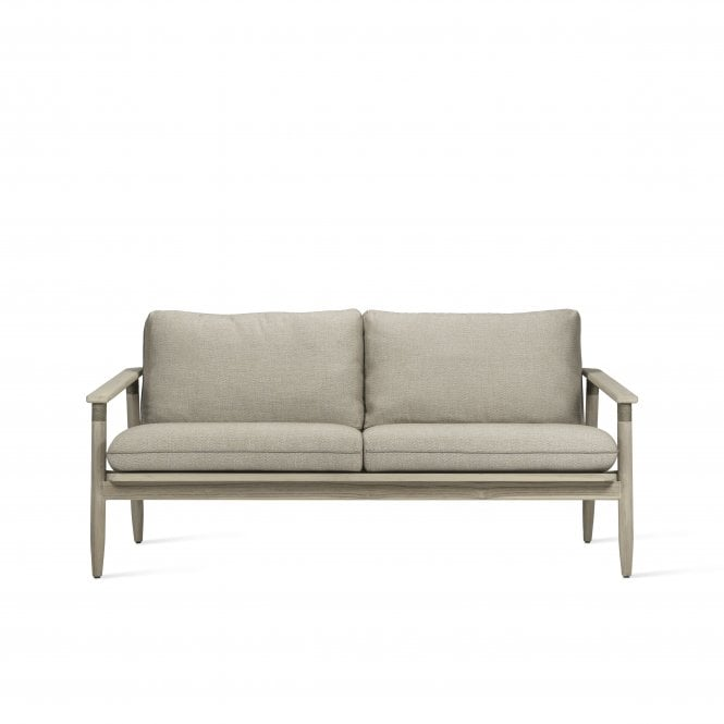 David Outdoor Lounge Sofa
