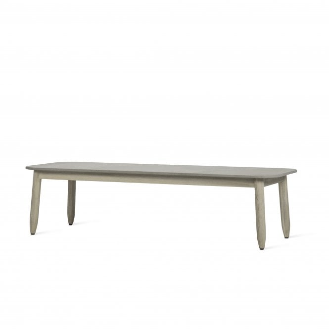 David Outdoor Coffee Table