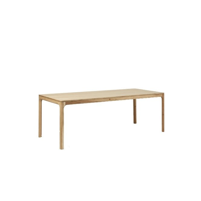 Bine Dining Table