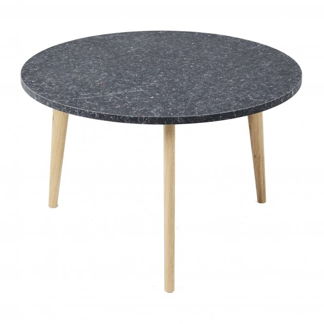 Cero Side Table