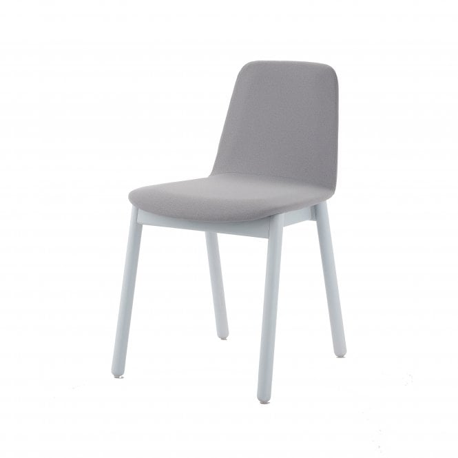 Ave Upholstered Side Chair
