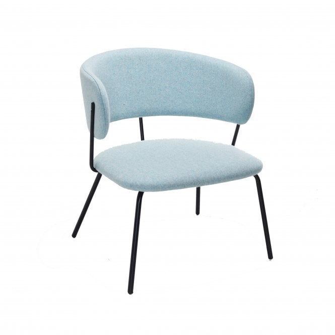 Nikita Lounge Chair