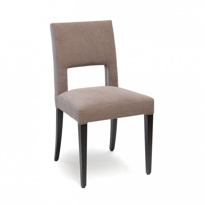 Ghinas Side Chair