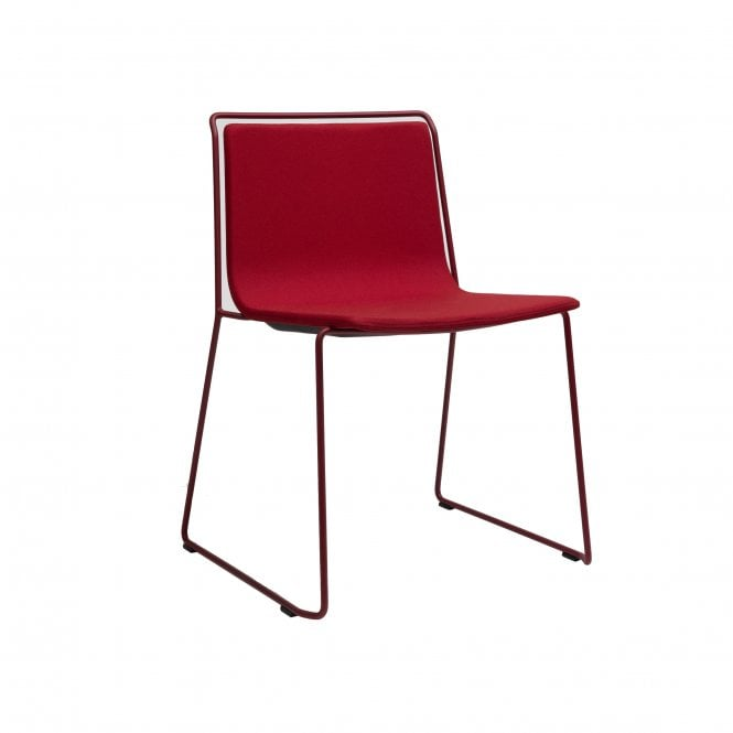 Alo Side Chair