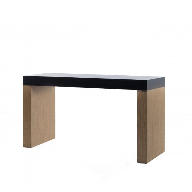 716 Dining Table