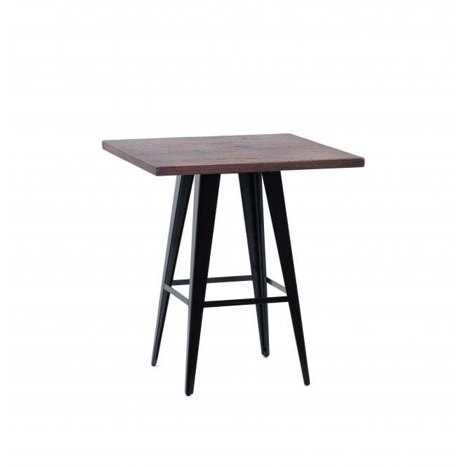Alter Dining Table
