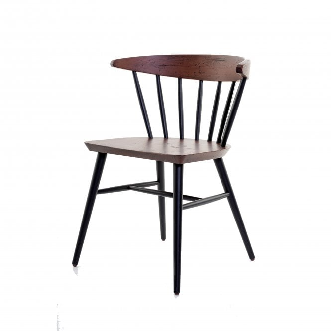 Nerja Side Chair