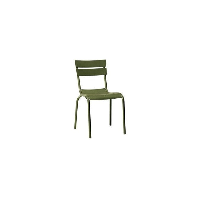 Marlow Side Chair