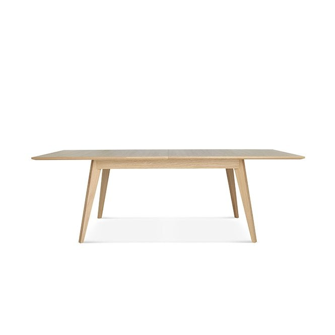 Acros Dining Table