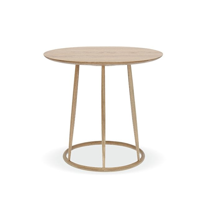 Candy Tall Coffee Table
