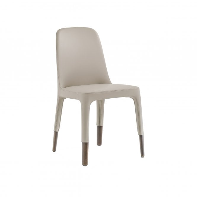 Ester side chair