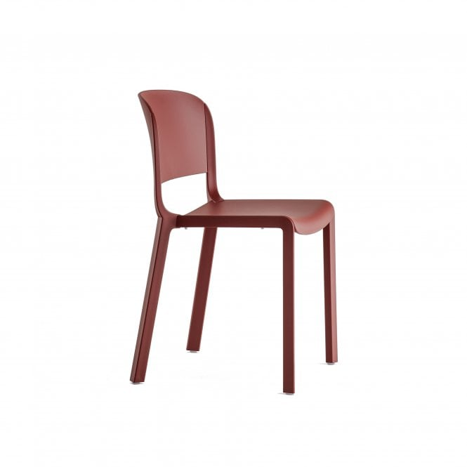 Dome Side Chair
