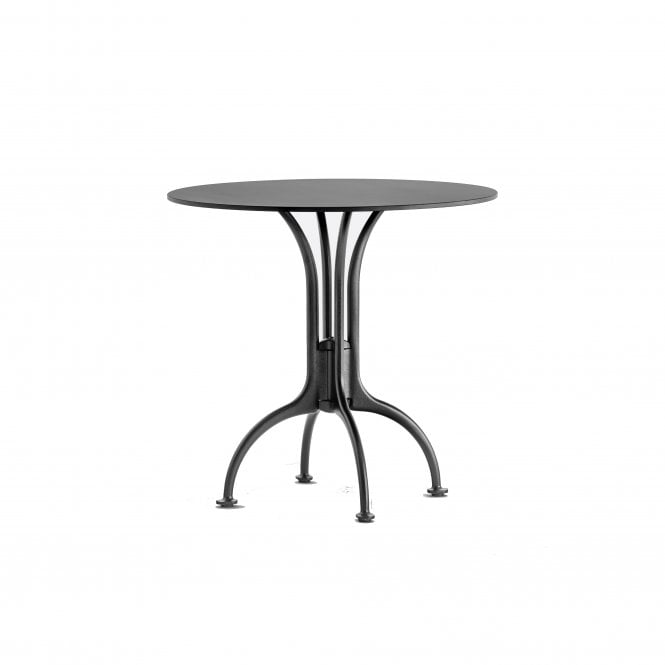 Florence D1 table base