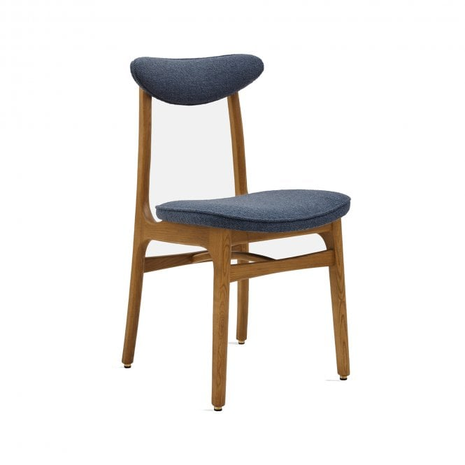 200-190 Upholstered Side Chair