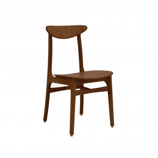 200-190 Timber Side Chair