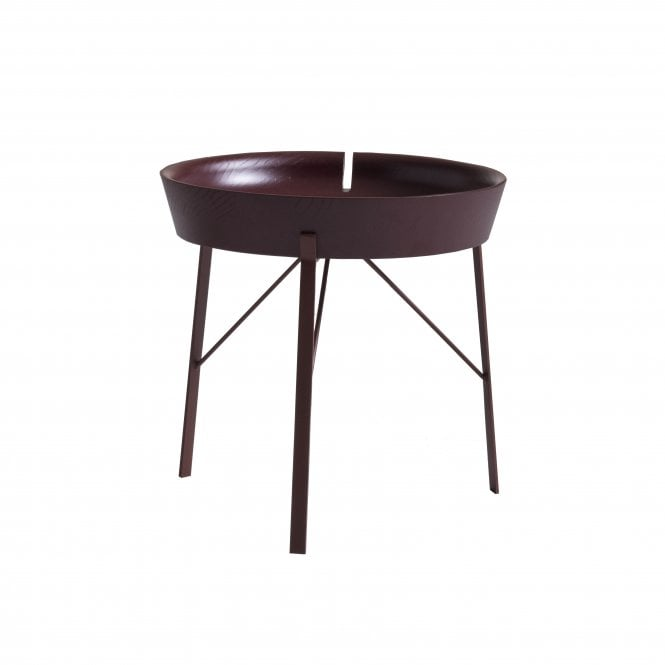 Concoon Coffee Table