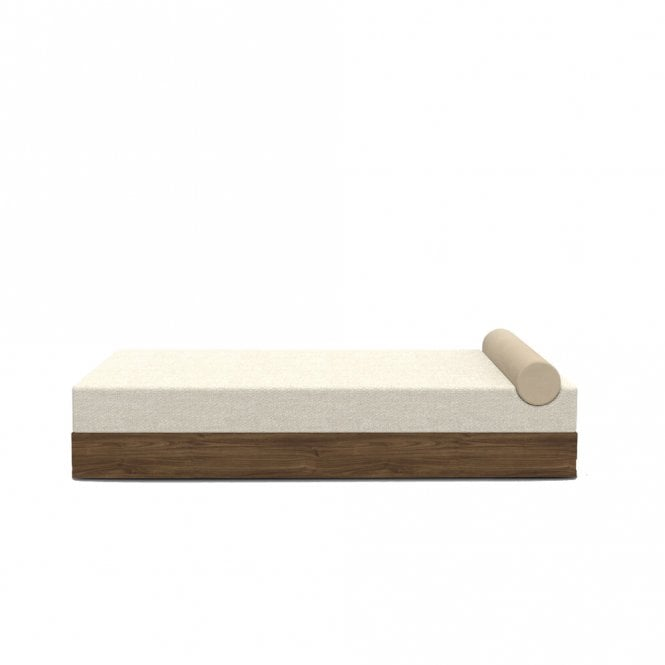 Mass Daybed