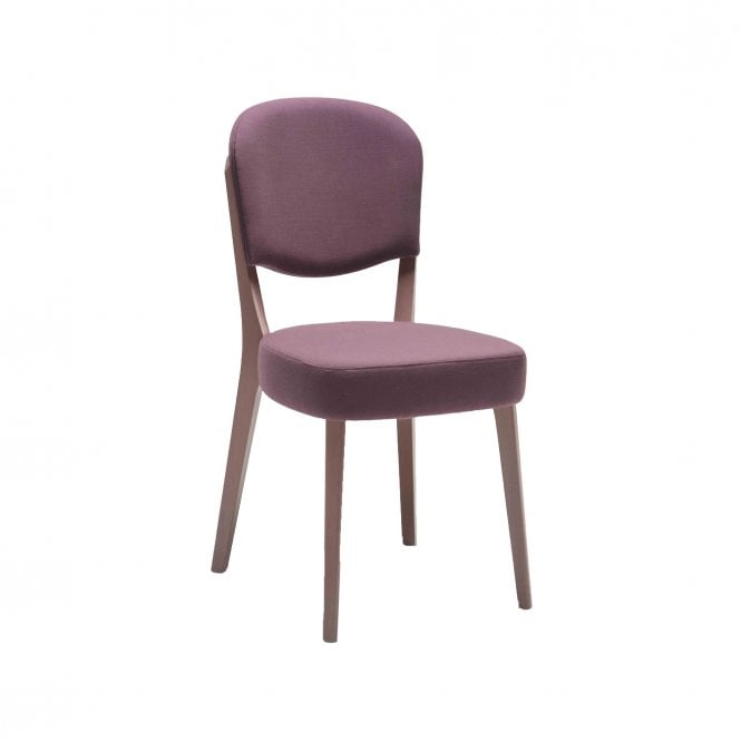 Astra Soft Side Chair