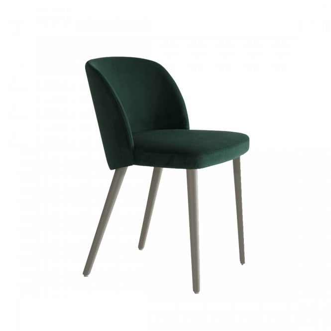 Bold Side Chair