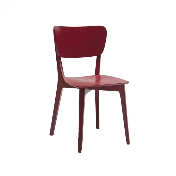 Capitol Side Chair