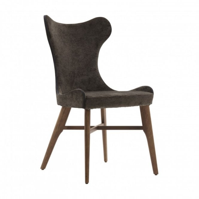 Auribus Side Chair