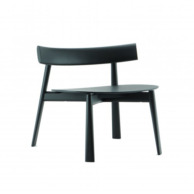 Remo Lounge Chair
