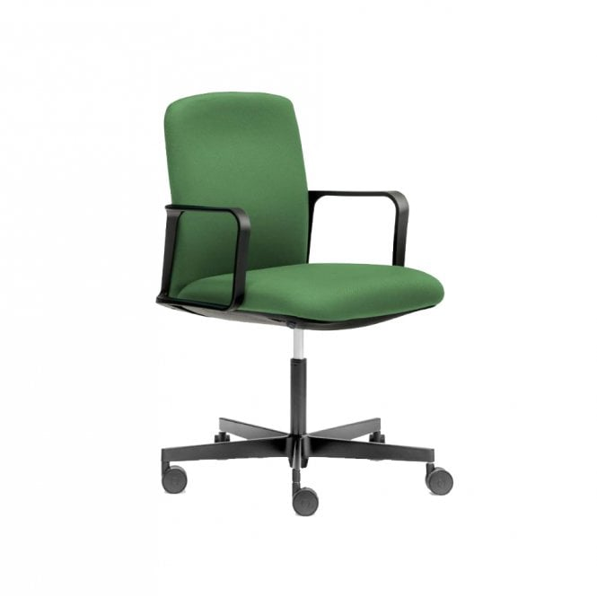Temps Low Back Task Chair