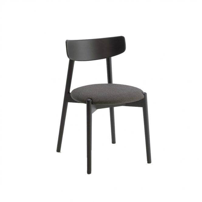 Fly Stacking Side Chair