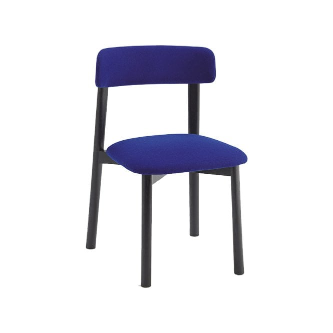 Tuilli Side Chair