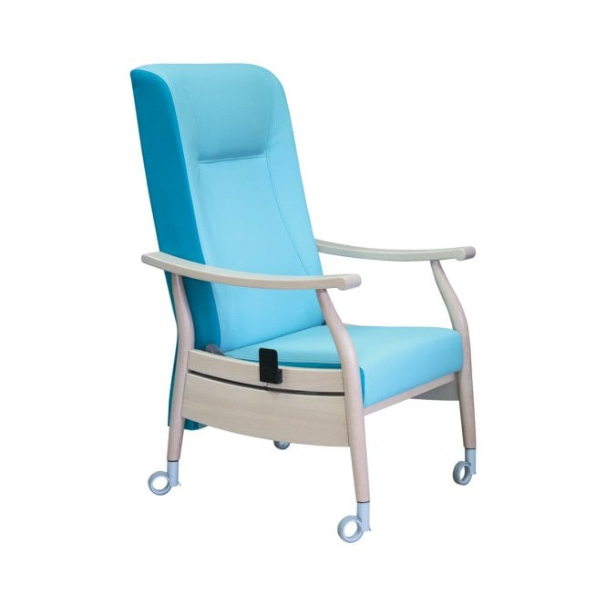 Olympia Recliner Chair