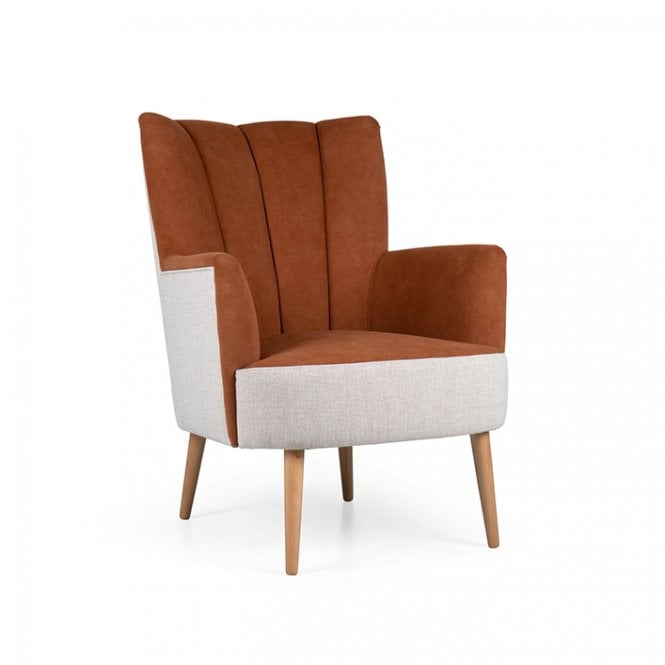 Nona Lounge Chair
